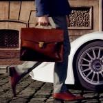 thumbs_corporate-fashion-saker