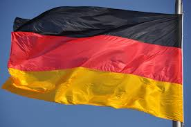 Vertaling Duits