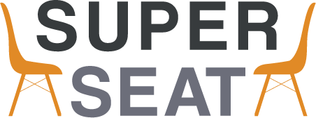 SuperSeat