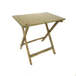 goedkope horeca tafels