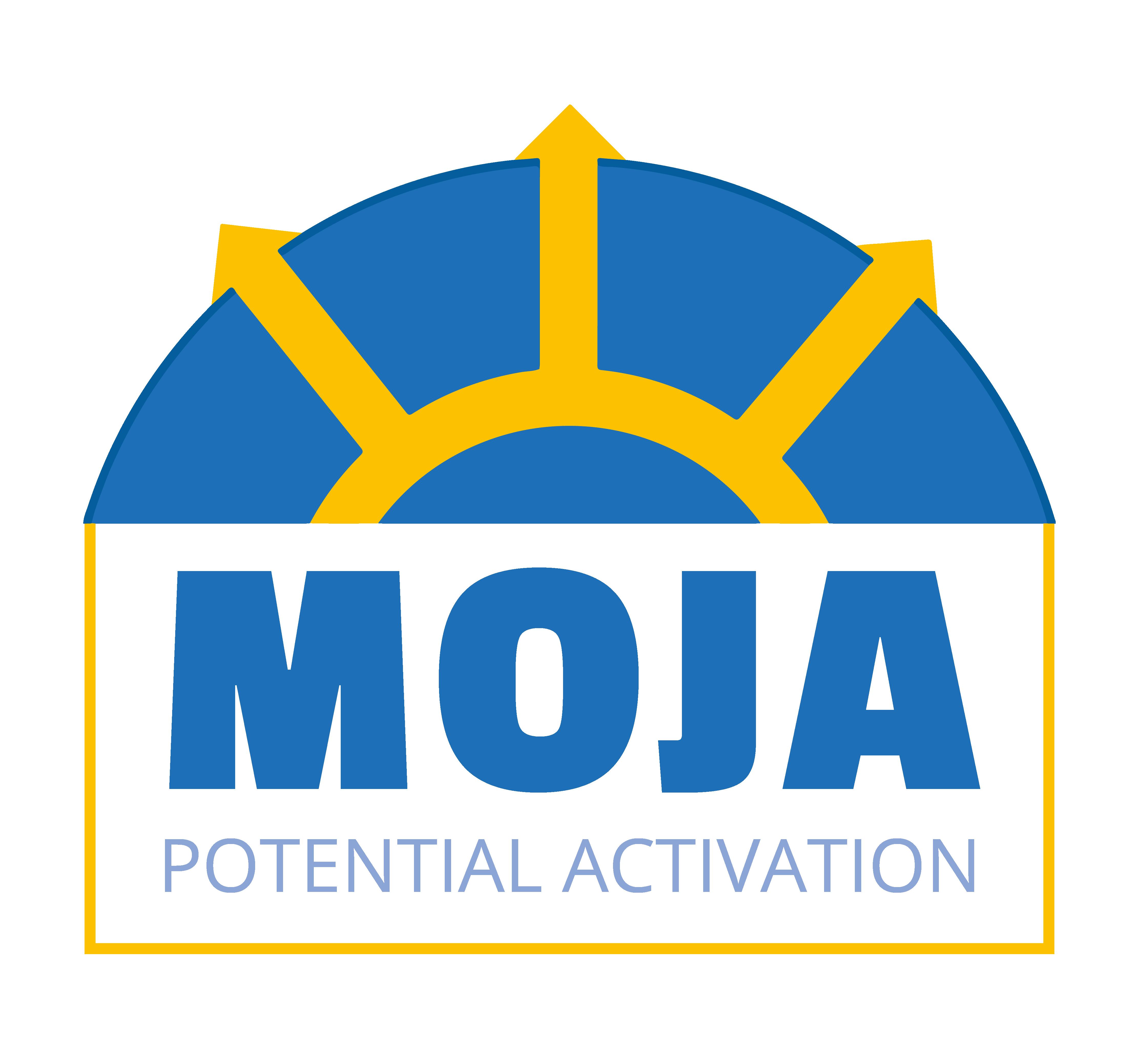 MOJA-PA-Logc